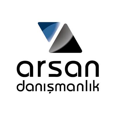 Arsan Danışmanlık Yönetici Ortağıyım